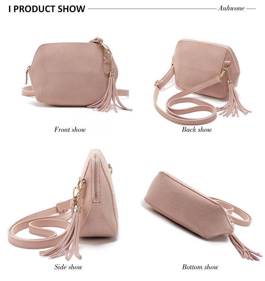 f37f7541d135 fringe-crossbody-bag-women-suede-clutch-bag.jpg