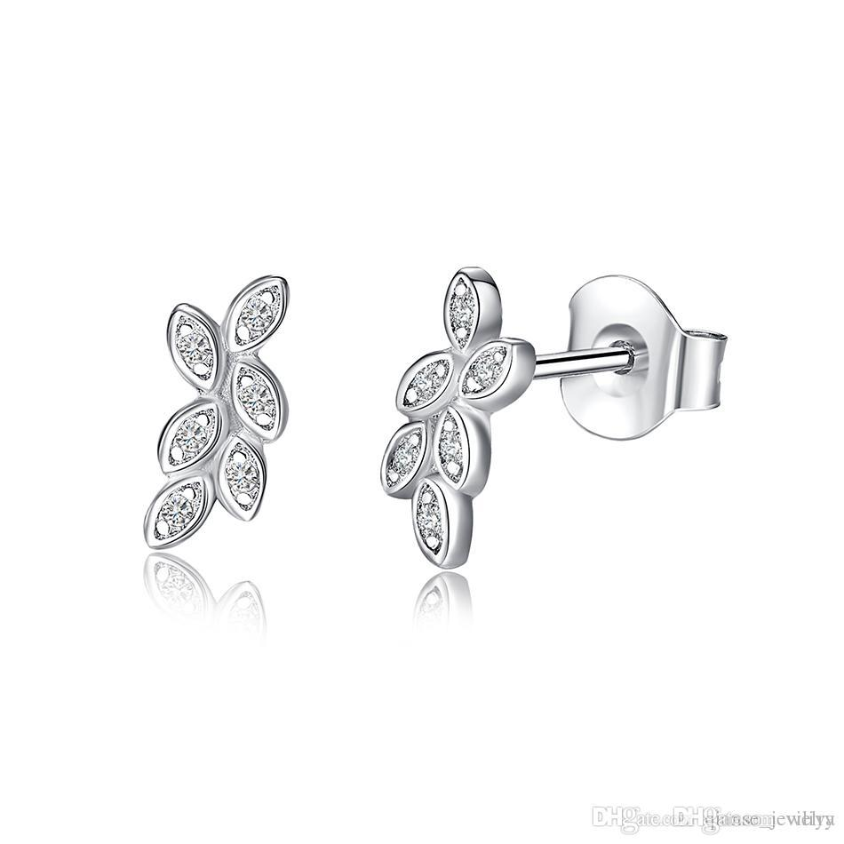 fc45f8a30 Cheap Sterling Silver Heart Hoop Earring Wholesale Sterling Silver Flat  Bangles