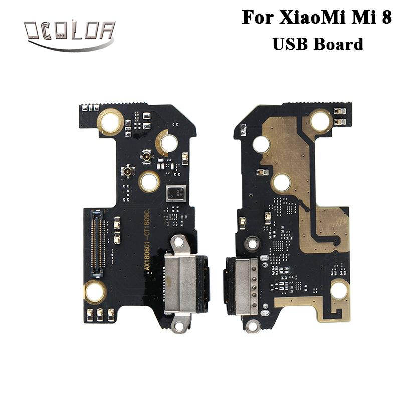 Driver for XiaoMi BQMG0890 Charger Controler