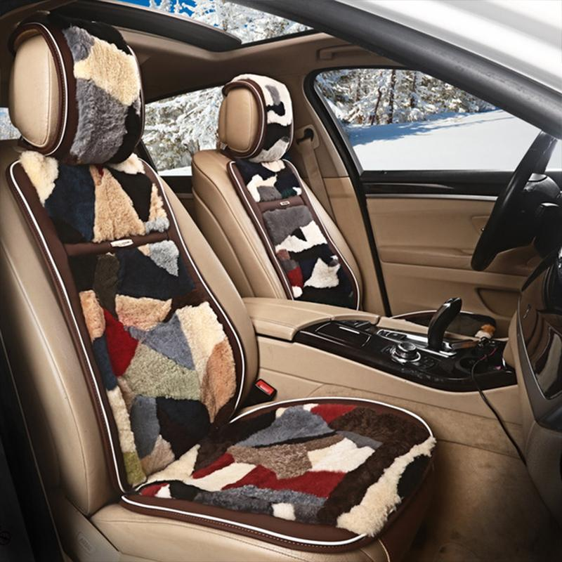 Wholesale Car Seat Cover Covers Automobiles Cars For Mazda 2 323 5 Cx 5 626
