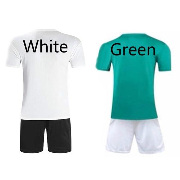 eb7520a6980a3 Compre 2018 Alemanha Temporada Casa Camisa Nova Adulto Home Camisa Alemanha  Adulto Único Casaco De Meachaell