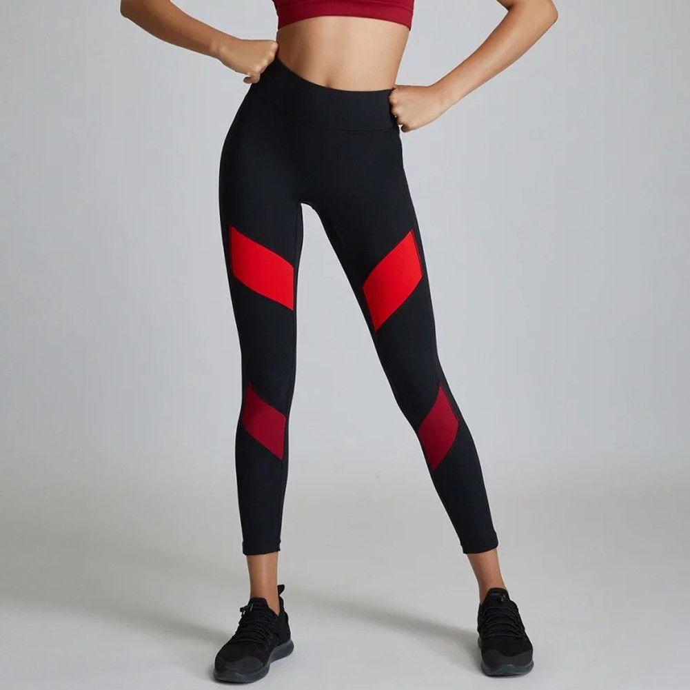 pantalon-de-running-femme-fitness-bandage.jpg 2c7cab39a19