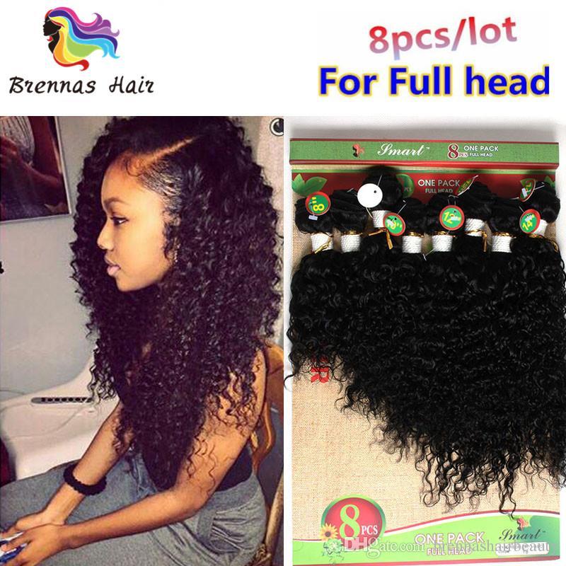 Cheap Custom Brazilian Kinky Deep Curly Hair Bundles 250g Raw Human