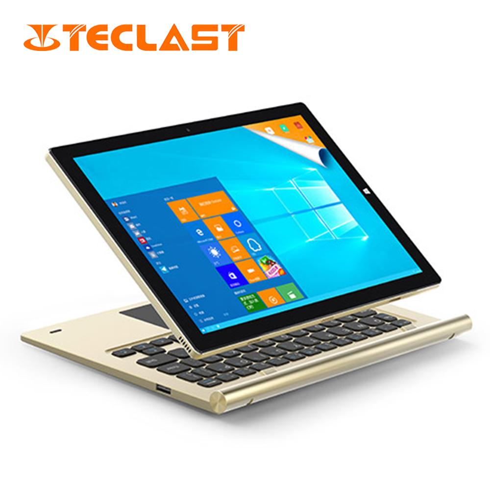 DHL free shipping Teclast Tbook 10S Tablet PC Windows10 Android5.1 QuadCore 4GBRAM 64GBROM 10.1inch 1920*1200 IPS screen Tablets