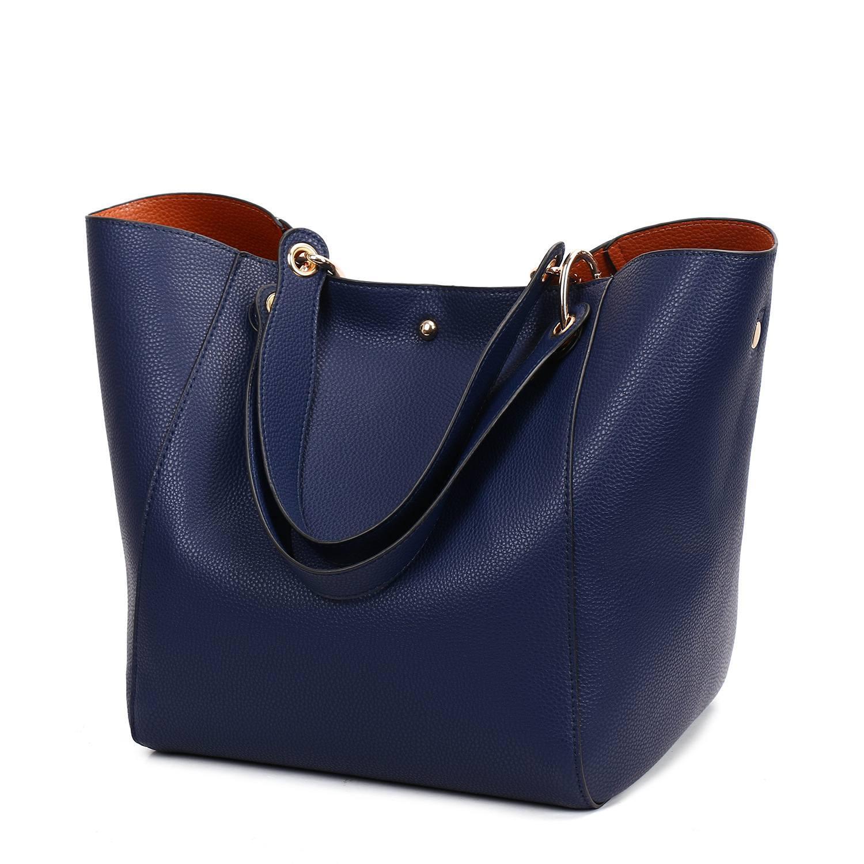 8c4f4dbfe15 Fashion Bags 2018 Ladies Handbags Designer Bags Women Tote Bag ...
