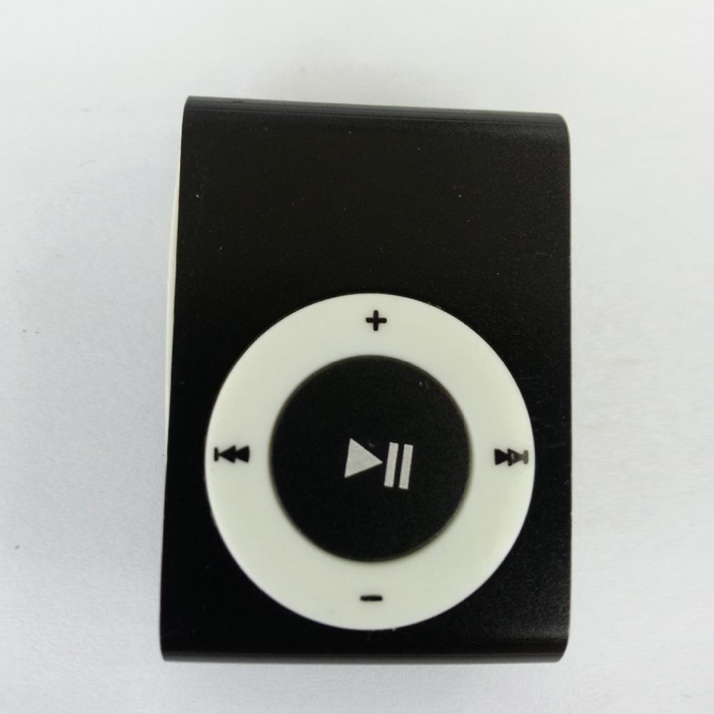 Tragbares Audio & Video New Große Förderung Tragbare Mp3-player Mini Clip Usb Mp3 Player Wasserdichte Sport Mp3-player Walkman Lettore Mp3