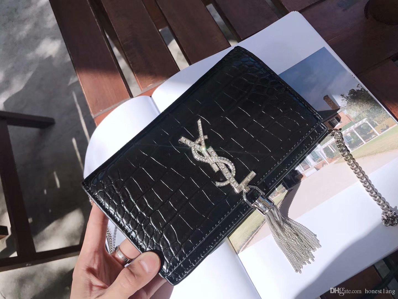 ACELURE Leather Handbags Big Women Bag High Quality Casual Female Bags  Trunk Tote Spanish Brand Shoulder Bag Ladies Large Bolsos Italian Leather  Handbags ... 5e09bb45eb35f