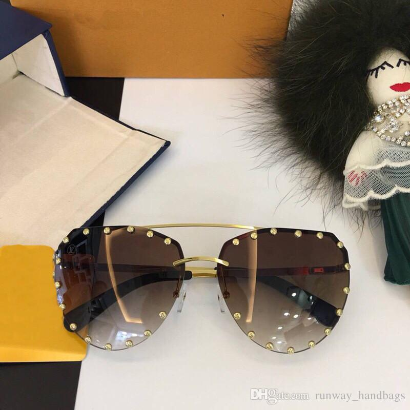 85a538f62d Diamond Women Oval Sunglasses 2017 High Quality Polarized Sun Glasses 400UV  Protection Oculos De Sol Feminino With Packing Box Heart Shaped Sunglasses  ...