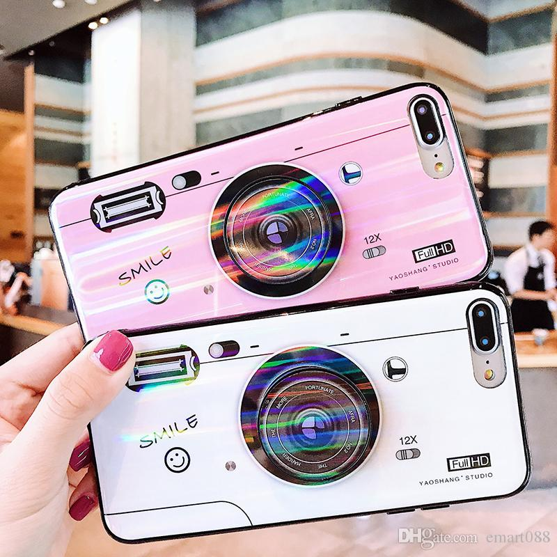 info for a1d9e 93086 7pluscase for iPhone 8 Plus Case for Girls i6 Phone Cases i10 i8 Cover  i7plus Mobile Covers for iPhone6plus Skin ipx Xphone X