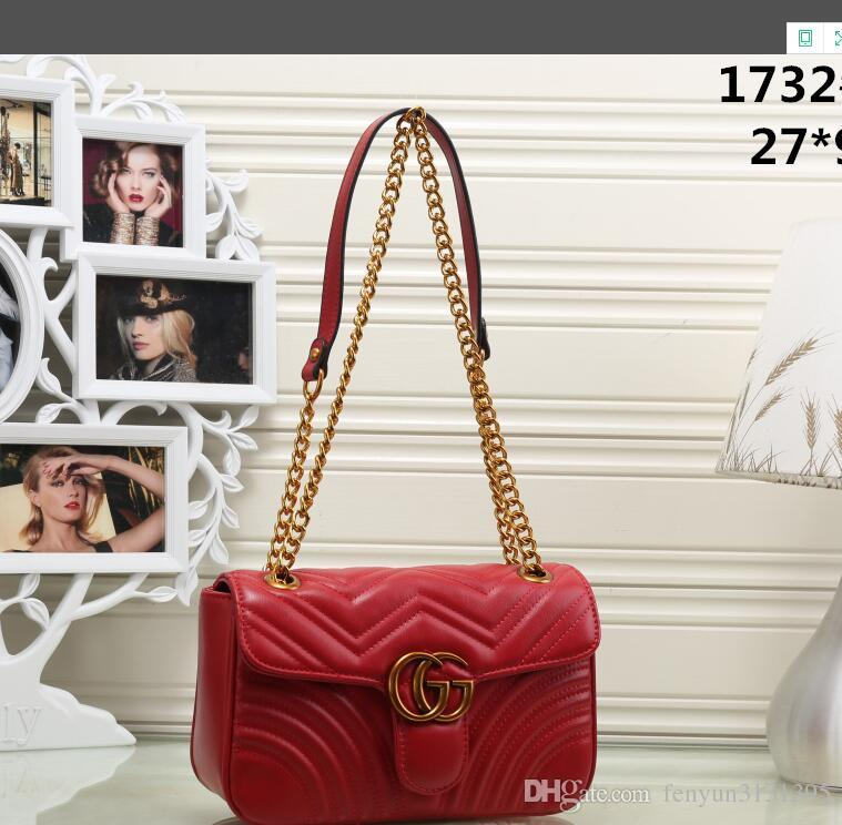 8fab288b76 2018 Women Color Splicing Little Bee Bags Fashion Zipper Designer ...