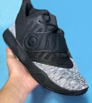 new style 97256 f286c Acquista 2018 Nuove Sneakers Da Allenamento KD TREY 5 VI EP, Scarpe Da  Basket Sportive, Scarpe Da Ginnastica Da Uomo Migliori Scarpe Sportive Da  Corsa Uomo ...