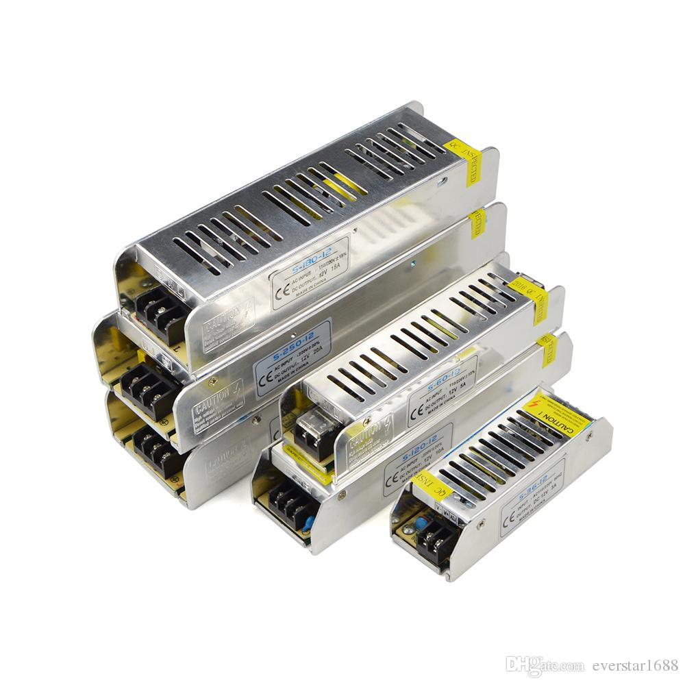 5PCS x TRASFORMATORE//TRANSFORMER  230V //10+10V 20 VA CE MADE IN ITALY