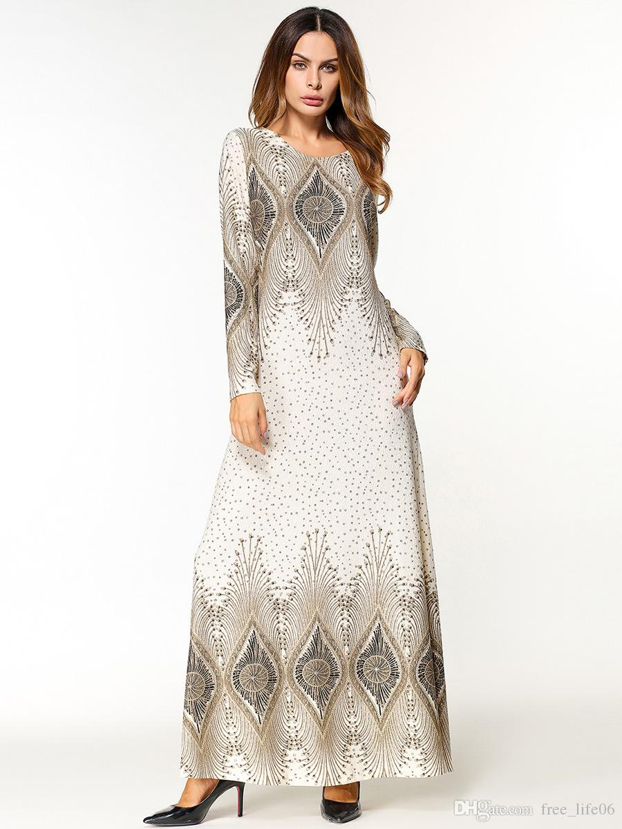 Searches related to maxi dress wholesale supplier maxi dress wholesale supplier
