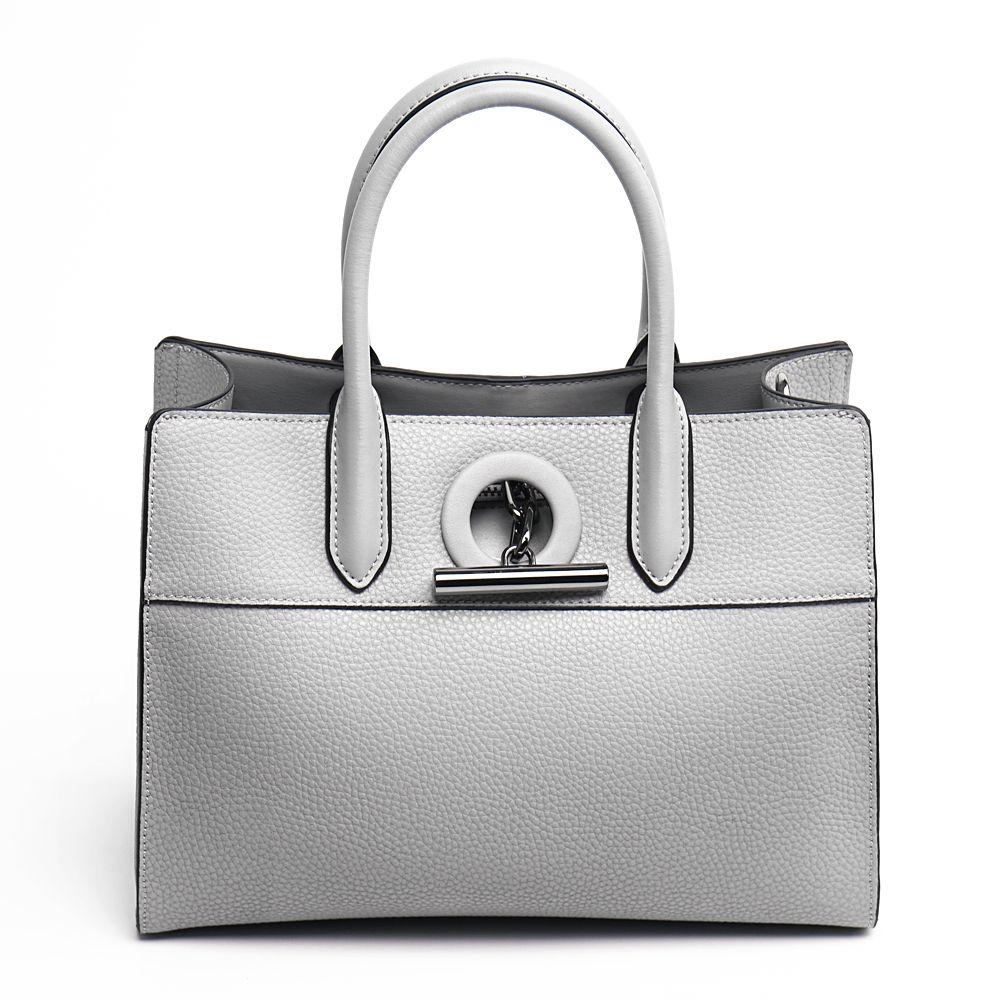 5c984a8fb35 MIYACO Luxury Women bag Women s leather handbags brands famous designer  women s shoulder bags leather bolsa feminina