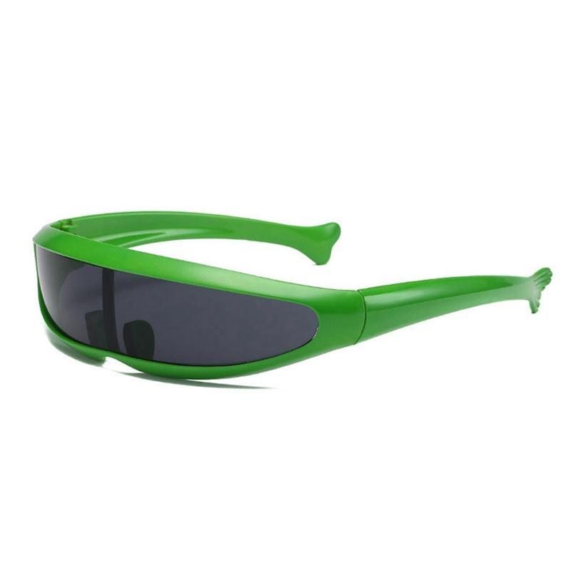 0035126f30 Compre Gafas De Sol De La Bicicleta De La Motocicleta UV400 Anti Sand Wind  Gafas Protectoras Glasses Drop Shipping A $23.01 Del Bestliner | DHgate.Com