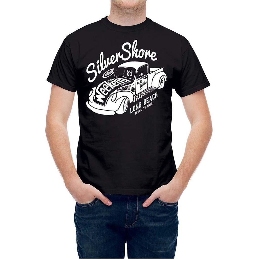 d3d1a6e8c T Shirt Surfing Paradise Ocean Shore Water Sports T2474X Hoodie Hip ...