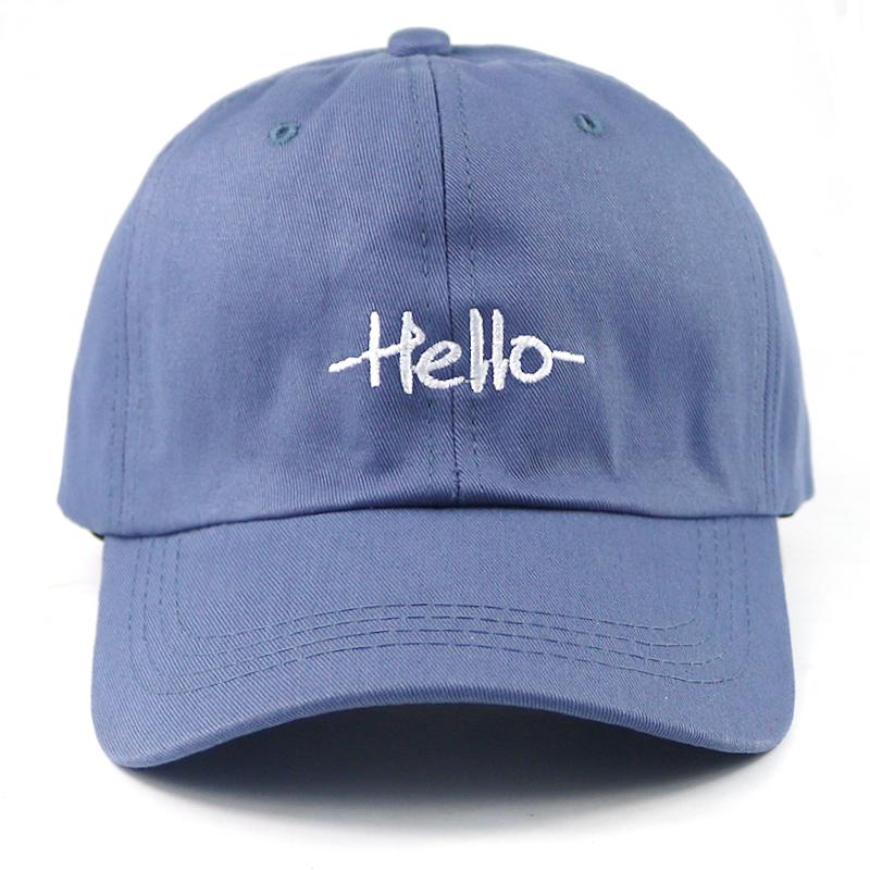 2018 New Fashion Baseball Cap For Women Men Casual Caps Adjustable Cotton  Snapback Hat Curved Sun Hats Brand Cap Dad Hat Cap Online Starter Cap From  Duweiha ... 5dcef7471