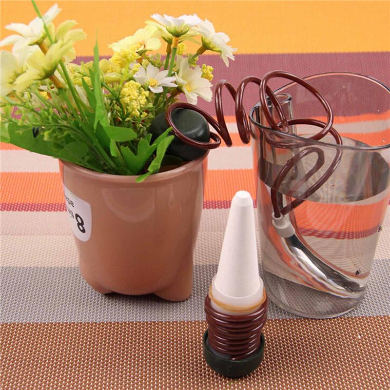 Online Cheap Professional Mini Indoor Plants Flower Automatic Drip on drip system for potted plants, automatic waterers for house plants, indoor potted plants,