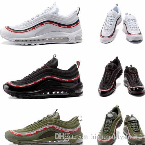 Os Chaussures Nouveau Acheter Bas Hommes 97 001 Og Coussin 884400 qwFH6Tn7H