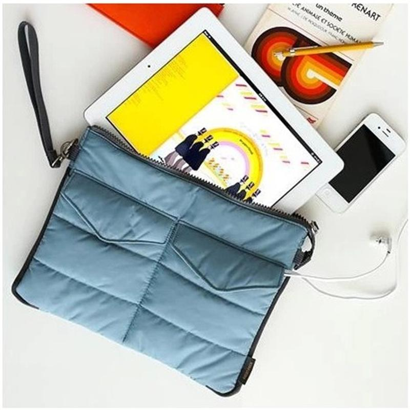 2018 High Quality Organizer For Ipad Usb Data Cable Earphone Wire ...