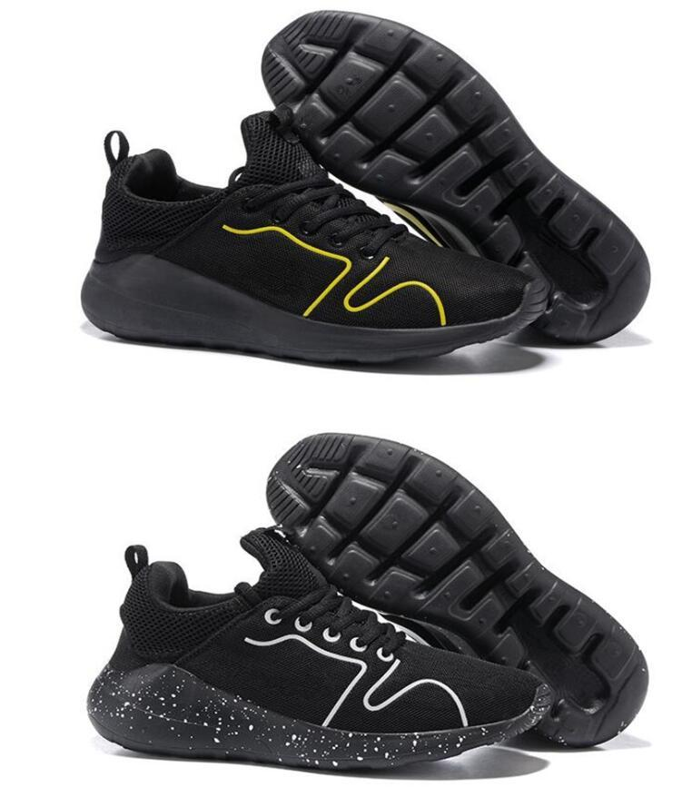 2018 New Brazil Olympics KAISHI 2.0 Running Shoes Men Women Sport Training Shoes  Sneakers Outdoor Walking Shoes Size Girls Shoes For Tennis Boys Tennis ... 919b904e1f