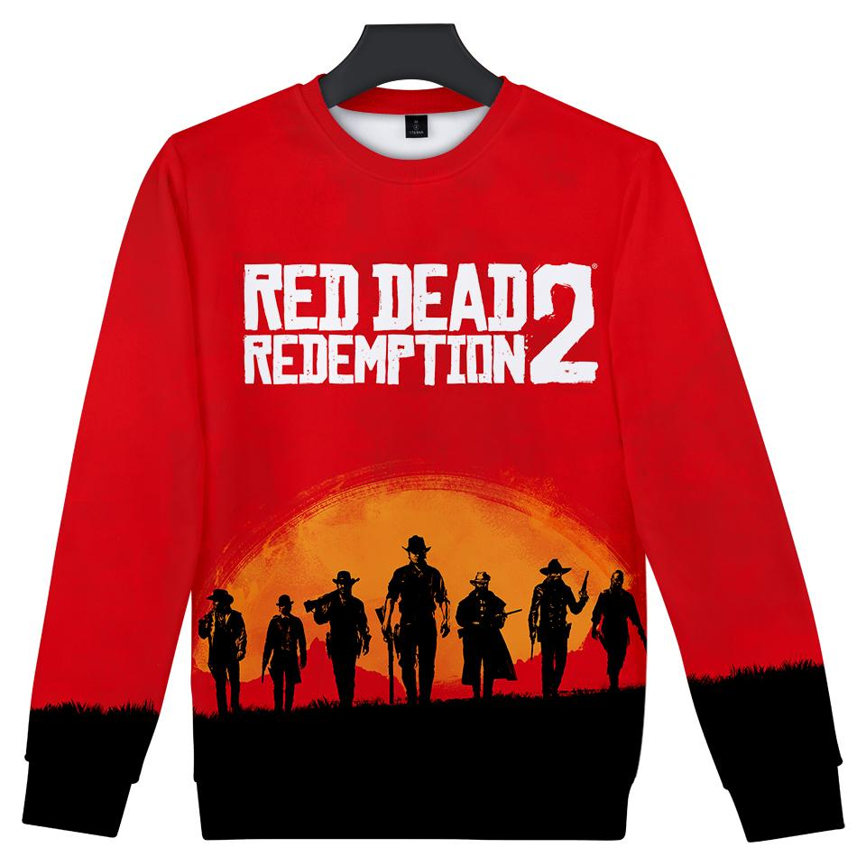 official photos be44a 6af92 red-dead-redemption-2-sweats-capuche-imprim.jpg