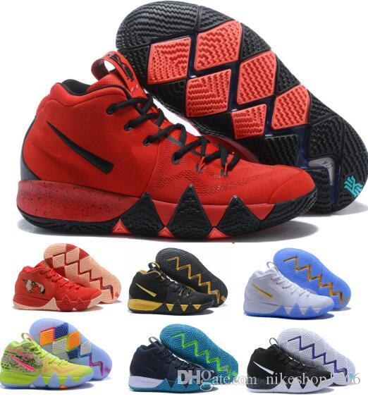 where to buy kyrie 4 shoes