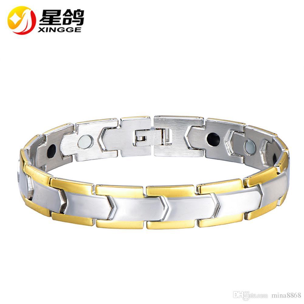 Bracelet Power magnetic best photo