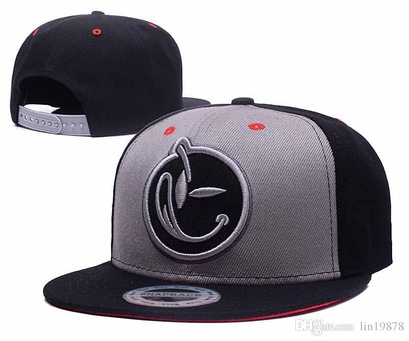 5c835bd898560 Wholesale 2017 Brand New YUMS Smile Snapback Baseball Caps Hats Casquette  Bone Aba Reta Hip Hop Sports Gorras Trucker Caps Flat Bill Hats From  Lin19878