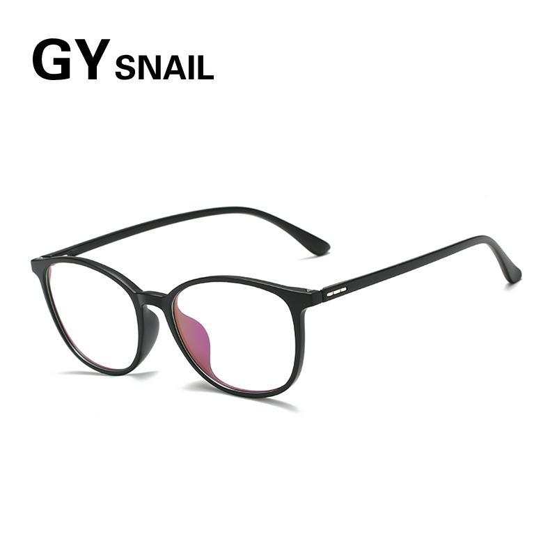 2019 gy snail computer glasses men women anti blue light radiation rh dhgate com