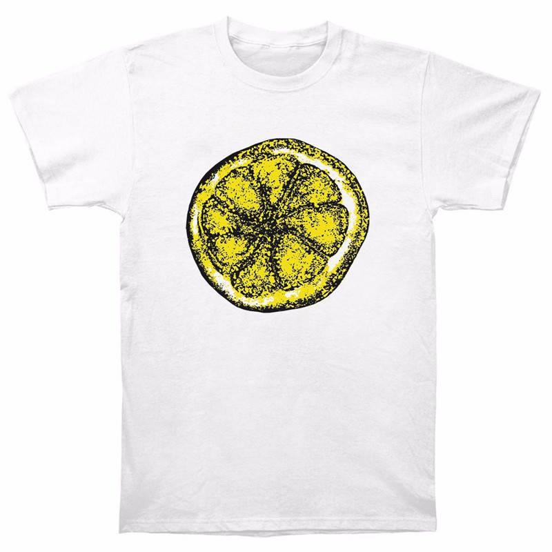 f0eb38561cb4 High Quality Design Crew Neck Roses Lemon Short Printing Short Sleeve T  Shirts For Men Find A Shirt Shirts T Shirts From Dhgatec0m10