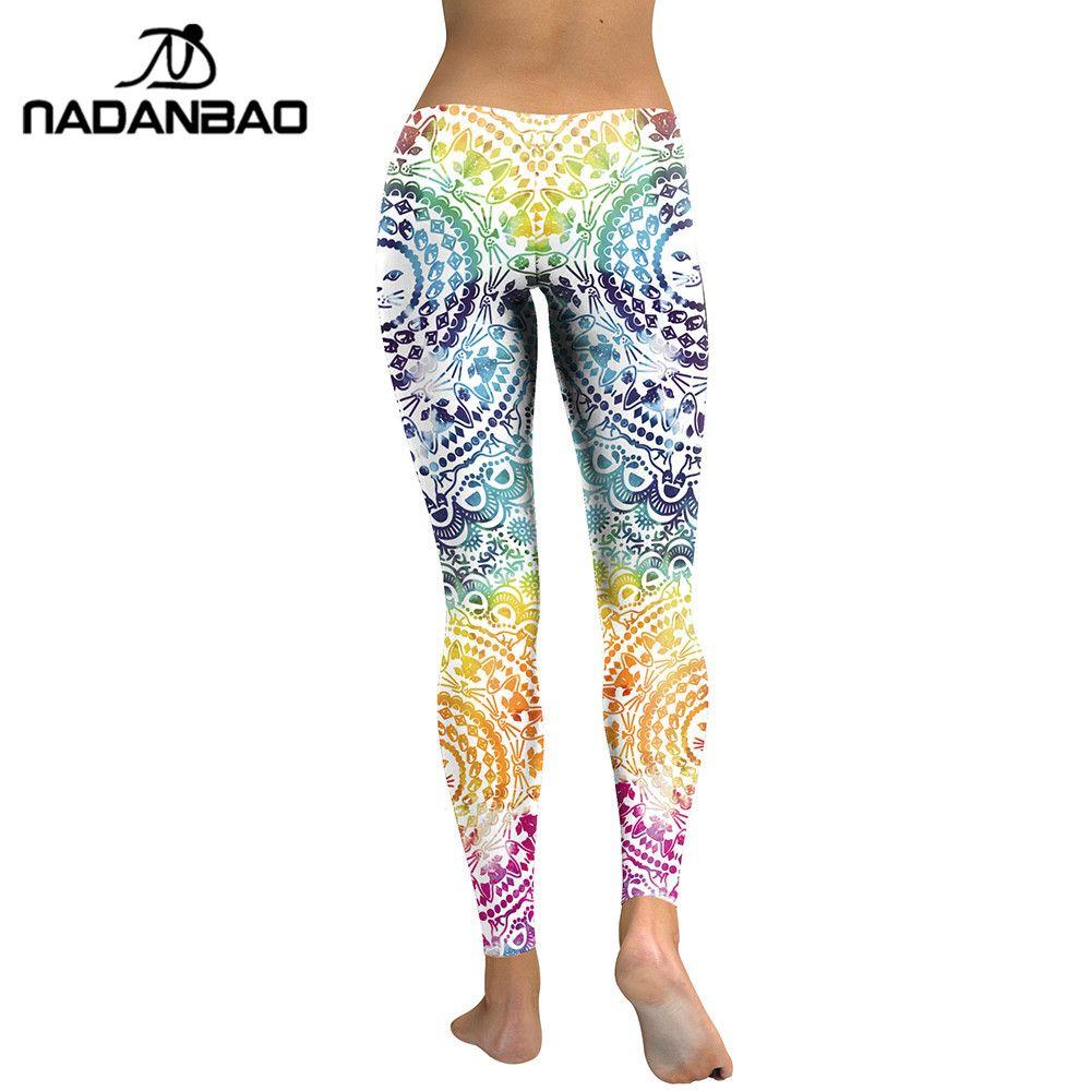 2019-nadanbao-nouvelle-arriv-e-leggings-femmes.jpg 96f0ee629f9