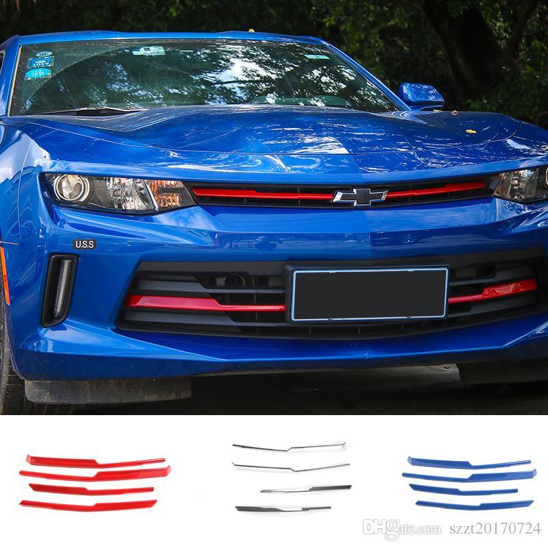 front grille cover strips decoration trim exterior accessories rh dhgate com