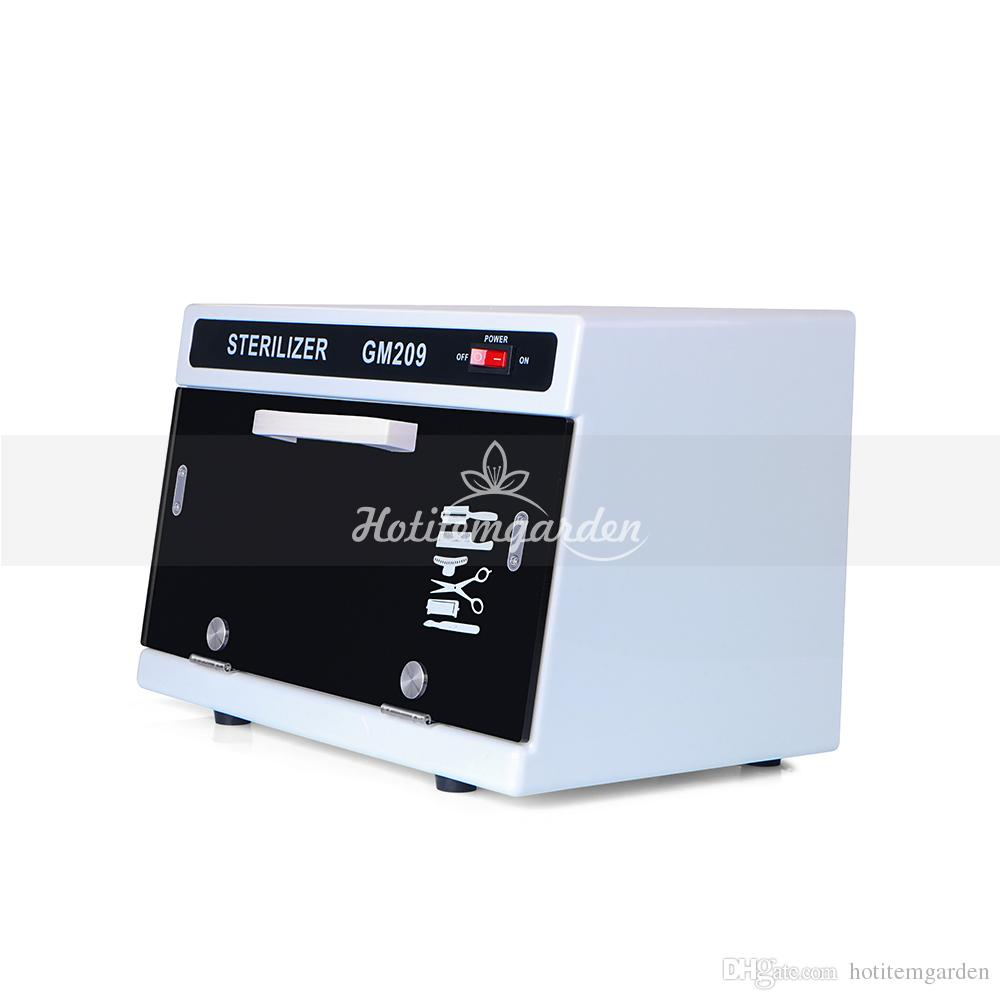 salon hot uv sterilizer cabinet ultraviolet sanitizer for spa beauty rh dhgate com