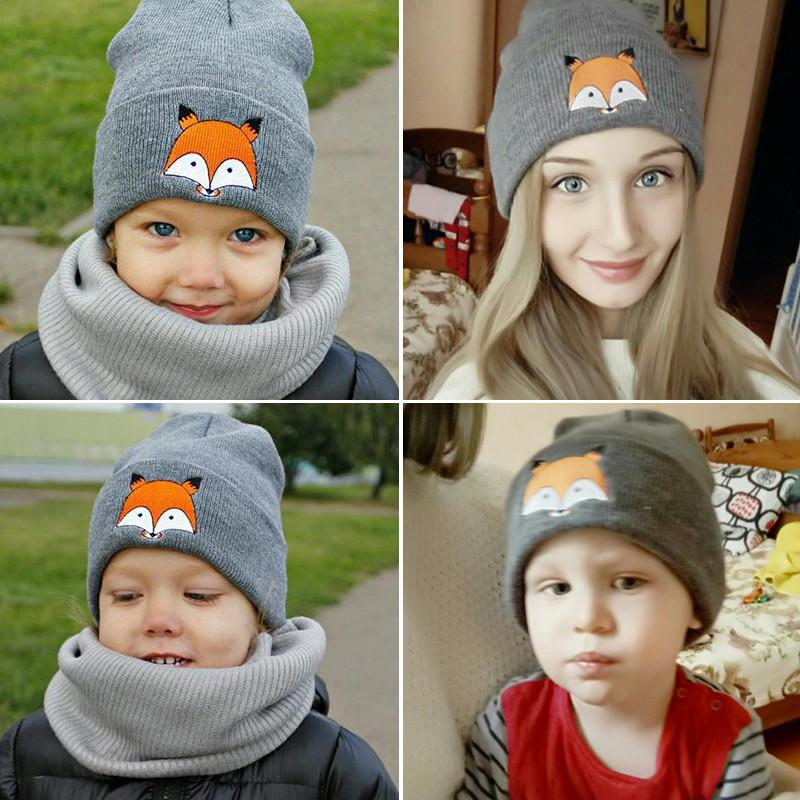 eec951c0590 IMucci Hat Women Men Autumn Winter Embroidery Wool Cap Outdoor Travel Warm  Accessories Cotton Adult Women Casual Y18110503 Beanie Hat Sun Hats From ...