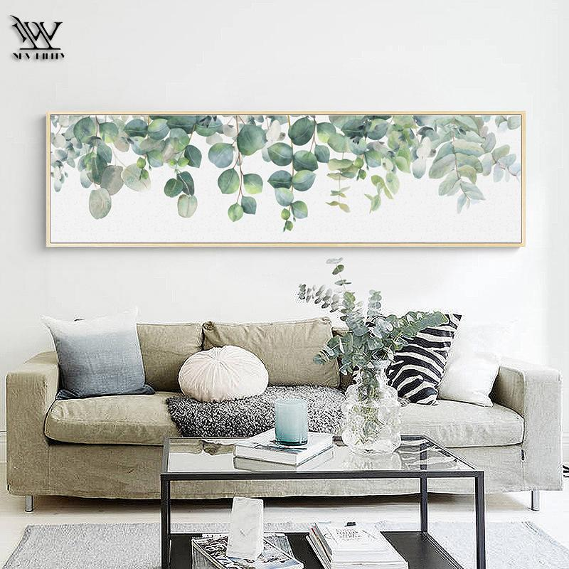 2019 posters and prints marvel monstera spring decoration for living rh dhgate com