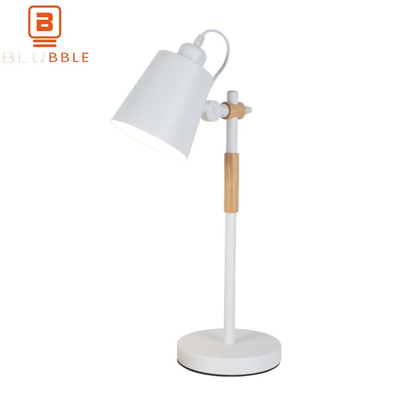 blubble eye protection table lamp northern europe rocker arm bedroom rh dhgate com