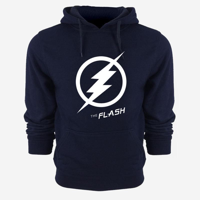 2018 Sweatshirts Pullover Sale Anime Hoodie Fleece Hooded