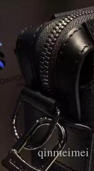 Оптом в розницу классические мужские кошелек кожаные портфели дизайнерской сумки сумка классические фирменные сумки проводника портфель с ЛЕТтелем