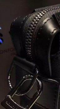Varejo atacado Clássico Dos Homens Bolsa de Couro Pastas de Designer Bolsa de Ombro Bolsa de marca clássica sacos EXPLORER OL maleta com carta