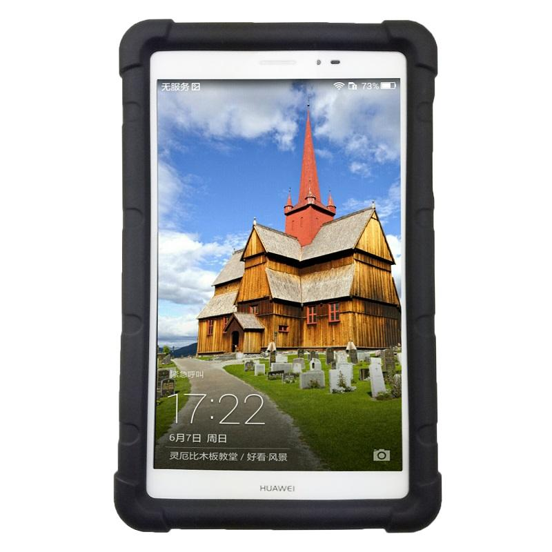 carcasa tablet huawei t1 8.0 pro