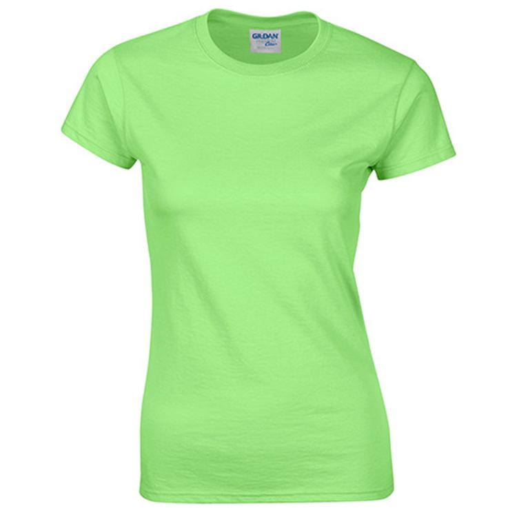 7b5c1956397 Tshirt 100% Cotton Women T Shirt Buy T Shirt Fun Shirt From Sxclothing
