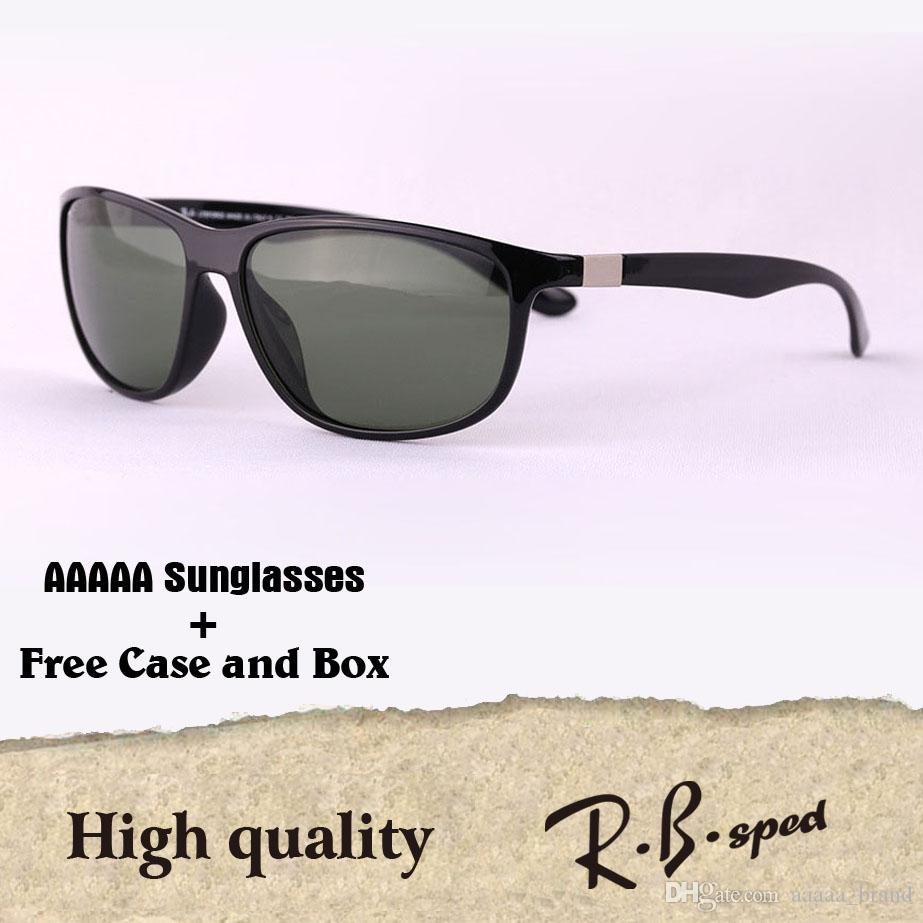 ... Men Women Plank Frame Mirror Polaroid Lenses Oculos De Sol With Cases  And Box Cheap Eyeglasses Sunglasses Shop From Aaaaa brand,  78.1  DHgate.Com 11ecc81b19