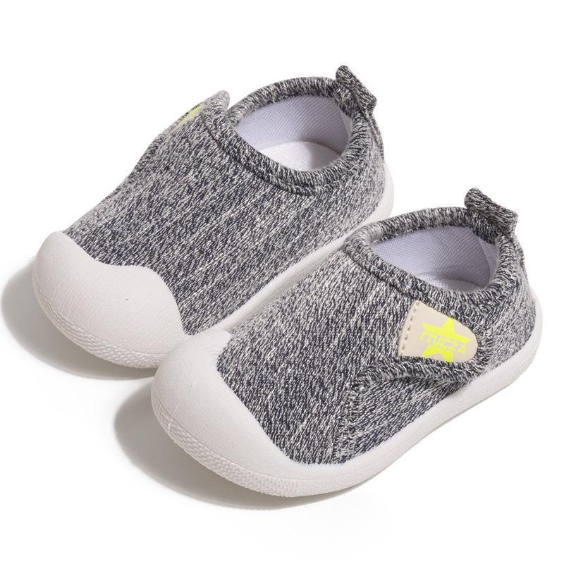 bon ajustement 09e42 69a56 1-3 ans, chaussures, enfant, bébé, bébé, fond mou, mâle, et, femme, bébé,  chaussures enfant, marche, mignon