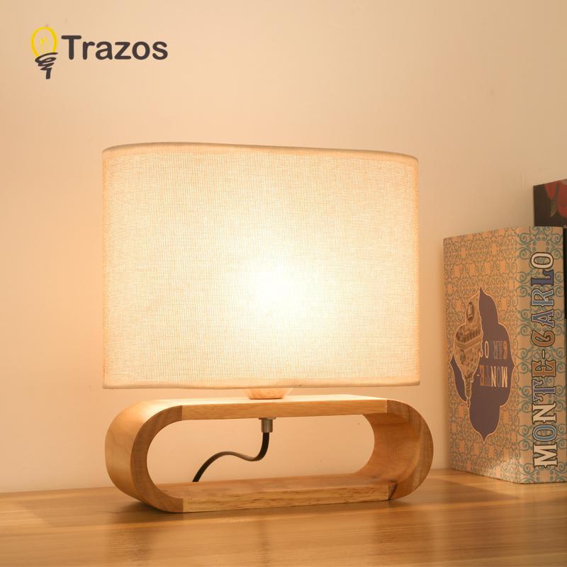 Großhandel Großhandels Moderne Einfache Wohnzimmer Stehlampe ...