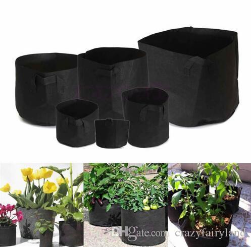 garten container, großhandel wachsen taschen für pflanzen pflanzbeutel großhandel, Design ideen