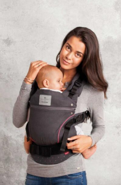 2019 Newborn Manduca Baby Carrier Backpack Infant Carriage