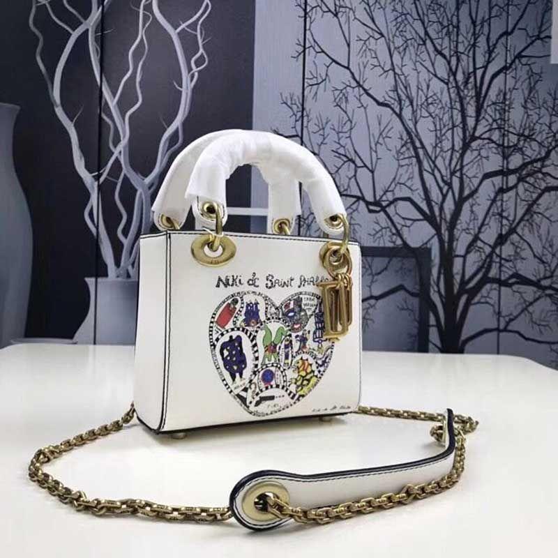 784ef90438bf Designer Handbags Dier Brand 2019 Women Designer Bags Fashion Totes ...
