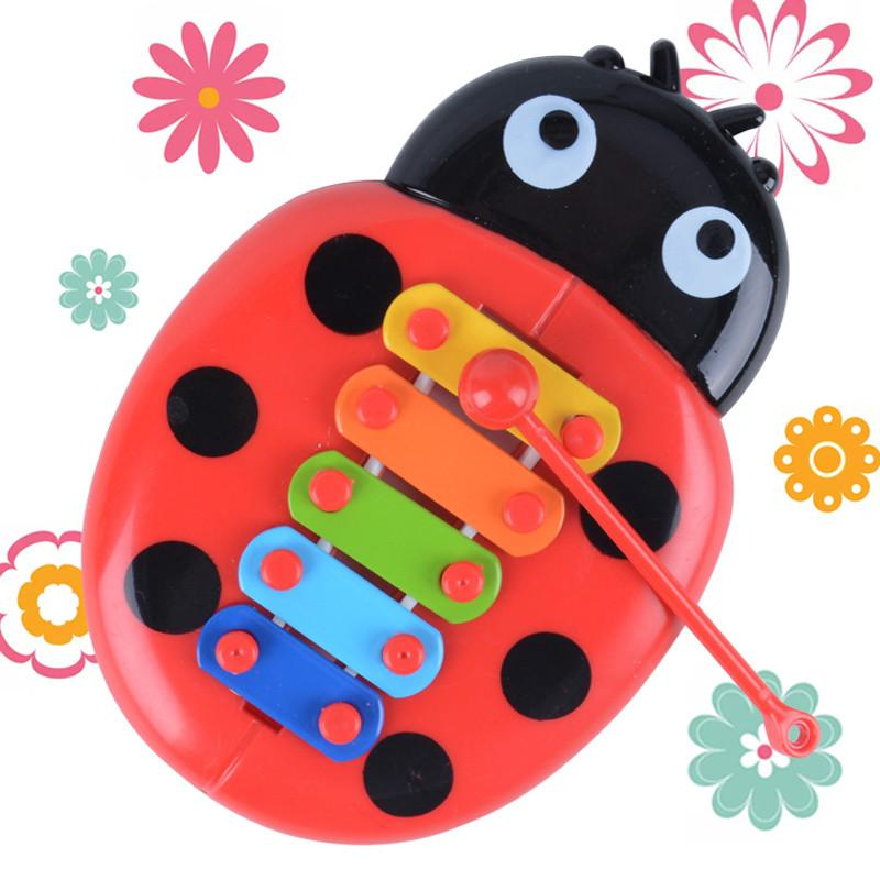 Musical-Toys-Percussion-Kids-Music-Instrument-Cute-Cartoon-Inset-Beetle-Baby-Early-Learning-Educational-Funny-Toy (1)