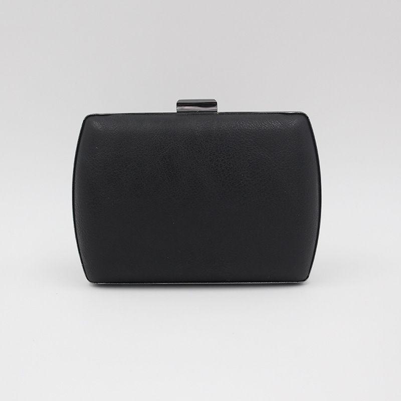 2018 новый модный роскошный вечерний мешок высокого качества сцепления сумки Сумка производитель прямая продажа мода элегантный макияж сумка красный